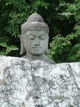 Meditativ